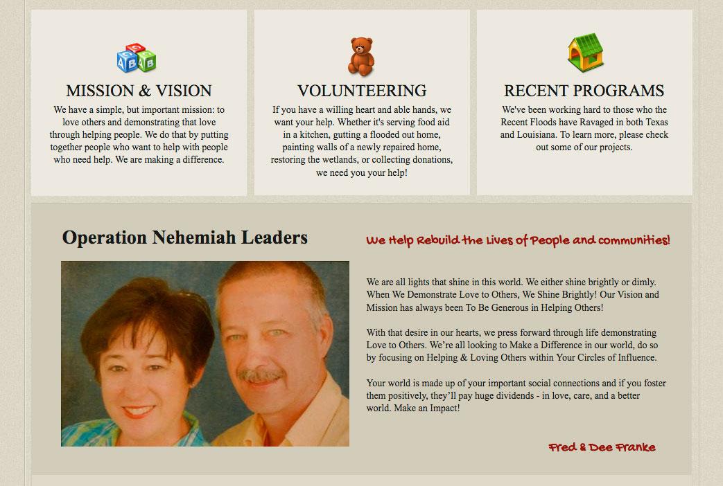 Operation-nehemiah