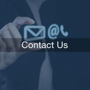 Contact-Block