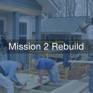 Mission2Rebuild-Block