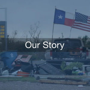 Our-Story-Block